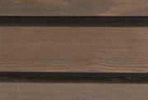 Schiebeläden Holz Beschichtung - KEIM Lignosil Verano Silikatuntergrund 4470