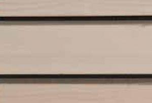 Schiebeläden Holz Beschichtung - KEIM Lignosil Verano Silikatuntergrund 4863
