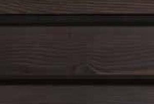 Schiebeläden Holz Beschichtung - KEIM Lignosil Verano Silikatuntergrund 4890