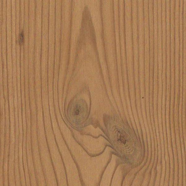 Holzschiebeläden