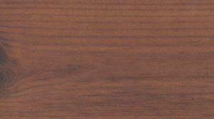 SKIRPUS Schiebeläden Holz Beschichtung Braun
