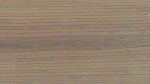 SKIRPUS Schiebeläden Holz Beschichtung Grau