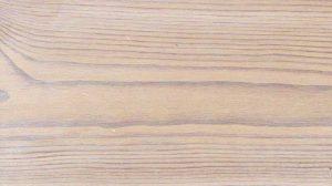 SKIRPUS Schiebeläden Holz Beschichtung Weiß