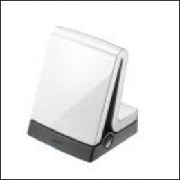 Optionales Betriebszubehör für Außen-Holzjalousien (Holz-Raffstoren) - Internetmodem für den Betrieb per Smartphone SOMFY Tahoma