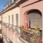Skirpus Außenjalousien Raffstoren Aus Holz Für Historische Gebäude Berlin